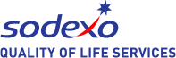 Sodexo - Quality of Life Services