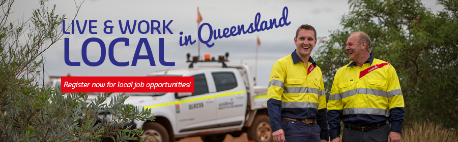 QLD recruitment header update.png