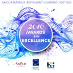 Sodexo named finalist Industrial/Institutional Caterer of the Year at Restaurant and Catering's Excellence Awards