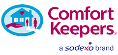 comfort-keepers-logo.png