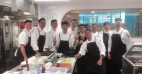 Sodexo's Global Chef Tour comes to Australia