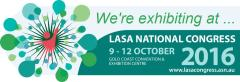 LASA 2016 : Sodexo highlights future trends for aged care in Australia