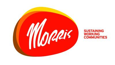 Sodexo acquires Morris Corporation, creating unrivalled facilities management services for resources sector