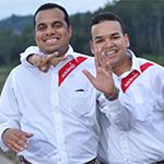 Sodexo employees dominican republic