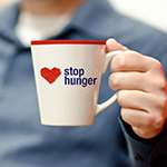 Stop hunger products