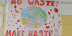 Sodexo rolls out SKOOL programme across Europe to prevent food waste in schools
